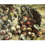 Яблочный спас - 4